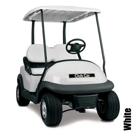 Acer Wallpapers likewise 883 Sportster Wiring Diagram likewise 48 Volt Club Car Battery Wiring Diagram additionally 3023933587 also 291381488280. on tail light wiring for golf cart