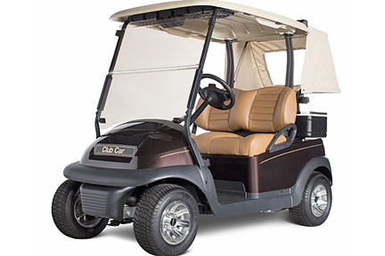 Golf Cars For Sale | Battery Specialists Plus Golf Cars, Custom Golf Used Gas Golf Cart Precedent I on precedent in court, car cart, precedent with 14 rims, precedent law, precedent hunting cart, precedent golf car, precedent rear body panel, atv cart, precedent cartoon,