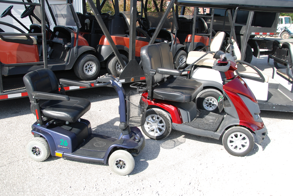 Special Events Rental Leasing Battery Specialists Plus Golf Cars Custom Golf Carts